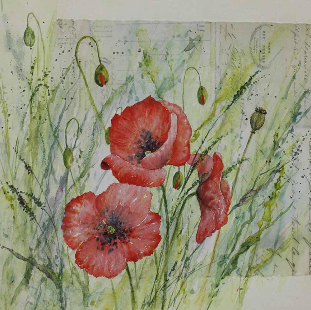 Sketchbook Gallery Image