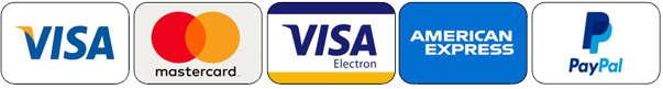 Card Payments Options